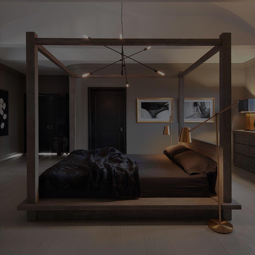 Casa Bodrum - Banner